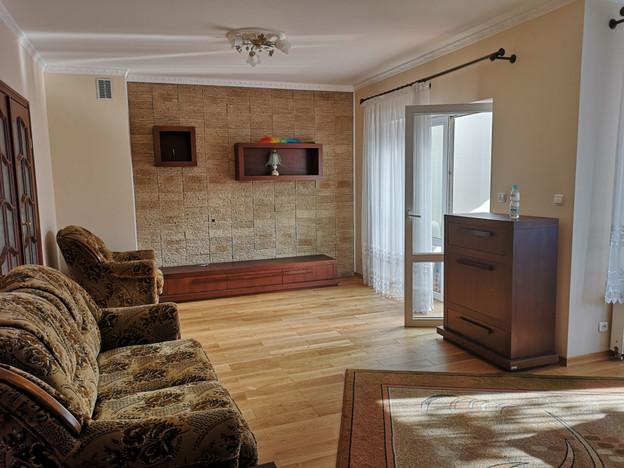 Dom na sprzedaż, Szczytno Szwedzka, 130 m²   Morizon.pl   2746
