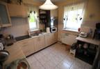 Dom na sprzedaż, Stare Kiejkuty, 140 m² | Morizon.pl | 8910 nr4
