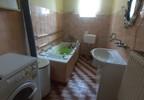 Pensjonat na sprzedaż, Burdąg, 300 m²   Morizon.pl   6130 nr3