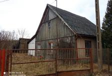 Działka na sprzedaż, Spychowo, 2171 m²