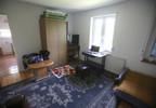 Dom na sprzedaż, Grom, 260 m² | Morizon.pl | 6673 nr10