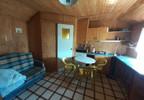 Pensjonat na sprzedaż, Burdąg, 300 m²   Morizon.pl   6130 nr17