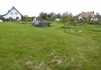 Działka na sprzedaż, Zielonka, 1000 m² | Morizon.pl | 7569 nr2