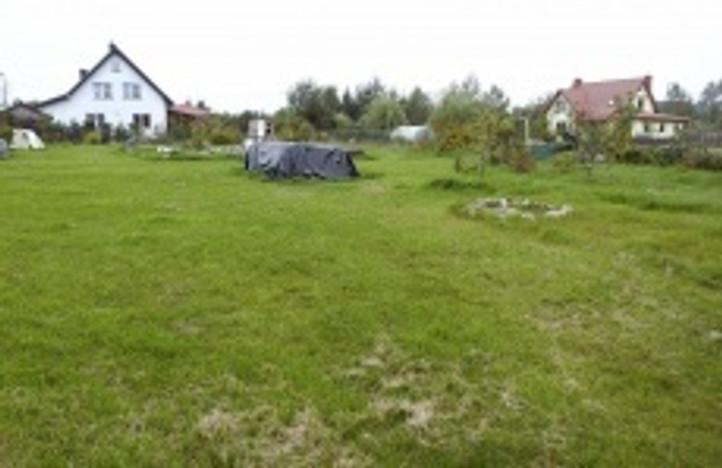Działka na sprzedaż, Zielonka, 1000 m² | Morizon.pl | 7569