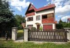 Morizon WP ogłoszenia | Dom na sprzedaż, Piasutno, 250 m² | 1227