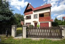 Dom na sprzedaż, Piasutno, 250 m²