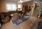 Dom na sprzedaż, Stare Kiejkuty, 140 m² | Morizon.pl | 8910 nr12
