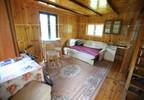 Dom na sprzedaż, Grom, 260 m² | Morizon.pl | 6673 nr6