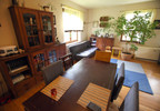 Dom na sprzedaż, Kobyłocha, 242 m² | Morizon.pl | 5922 nr3