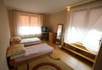 Lokal użytkowy na sprzedaż, Wyżegi, 350 m²   Morizon.pl   0195 nr2