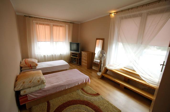 Lokal użytkowy na sprzedaż, Wyżegi, 350 m²   Morizon.pl   0195