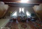 Dom na sprzedaż, Sawica, 53 m² | Morizon.pl | 7836 nr12