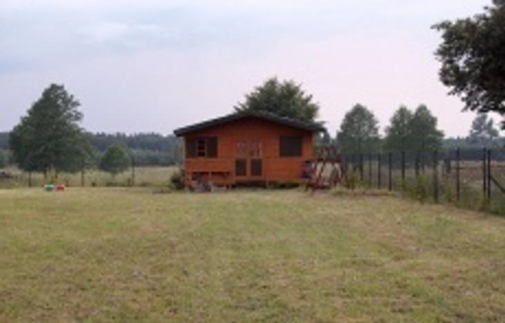Działka na sprzedaż, Szczytno, 981 m²   Morizon.pl   7537