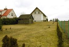 Dom na sprzedaż, Świętajno, 150 m²