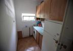 Dom na sprzedaż, Grom, 260 m² | Morizon.pl | 6673 nr11