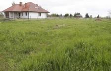 Działka na sprzedaż, Szczytno, 2505 m²