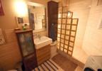 Dom na sprzedaż, Kobyłocha, 242 m² | Morizon.pl | 5922 nr12