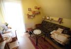 Dom na sprzedaż, Stare Kiejkuty, 140 m² | Morizon.pl | 8910 nr10