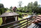 Dom na sprzedaż, Grom, 260 m² | Morizon.pl | 6673 nr15