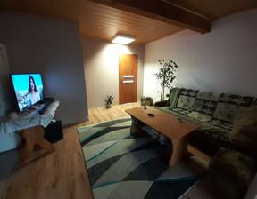 Dom na sprzedaż, Szczytno Fryderyka Leyka, 210 m²