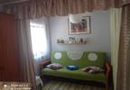 Dom na sprzedaż, Sawica, 53 m² | Morizon.pl | 7836 nr11