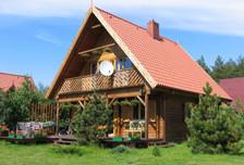 Dom na sprzedaż, Powałczyn, 86 m²