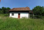 Pensjonat na sprzedaż, Burdąg, 300 m²   Morizon.pl   6130 nr16