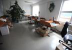 Obiekt do wynajęcia, Szczytno, 800 m² | Morizon.pl | 8149 nr10