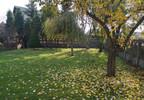 Dom na sprzedaż, Szczytno Szwedzka, 130 m²   Morizon.pl   2746 nr15