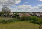 Dom na sprzedaż, Szczytno Miodowa, 243 m²   Morizon.pl   8658 nr15