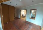 Dom na sprzedaż, Szczytno Miodowa, 243 m²   Morizon.pl   8658 nr10