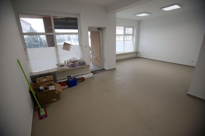 Lokal handlowy do wynajęcia, Wielbark, 48 m² | Morizon.pl | 7223