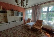 Pensjonat na sprzedaż, Burdąg, 300 m²