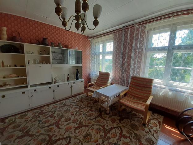 Pensjonat na sprzedaż, Burdąg, 300 m²   Morizon.pl   6130