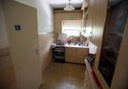 Dom na sprzedaż, Grom, 260 m² | Morizon.pl | 6673 nr9