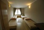 Lokal użytkowy na sprzedaż, Wyżegi, 350 m²   Morizon.pl   0195 nr4