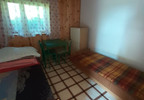 Pensjonat na sprzedaż, Burdąg, 300 m²   Morizon.pl   6130 nr14