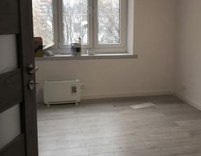 Kawalerka na sprzedaż, Łódź Górniak, 18 m²