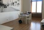 Morizon WP ogłoszenia | Mieszkanie na sprzedaż, Łódź Śródmieście-Wschód, 75 m² | 1888