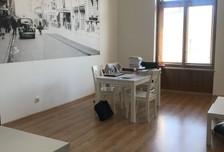 Mieszkanie na sprzedaż, Łódź Śródmieście-Wschód, 75 m²