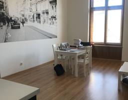 Morizon WP ogłoszenia   Mieszkanie na sprzedaż, Łódź Śródmieście-Wschód, 75 m²   1888