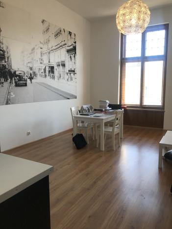 Mieszkanie na sprzedaż, Łódź Śródmieście-Wschód, 75 m² | Morizon.pl | 5828