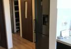 Mieszkanie na sprzedaż, Łódź Śródmieście-Wschód, 75 m² | Morizon.pl | 5828 nr7