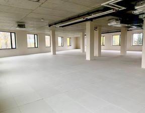Lokal usługowy do wynajęcia, Warszawa Wawer, 224 m²