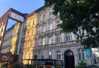 Biuro na sprzedaż, Poznań Centrum, 59 m²   Morizon.pl   8902 nr19