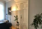 Biuro na sprzedaż, Poznań Centrum, 59 m²   Morizon.pl   8902 nr5