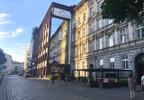 Biuro na sprzedaż, Poznań Centrum, 59 m²   Morizon.pl   8902 nr2