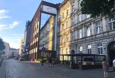 Biuro na sprzedaż, Poznań Centrum, 59 m²