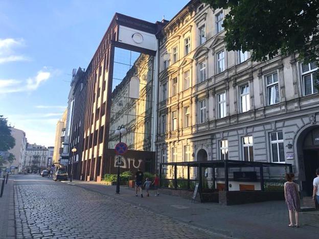 Biuro na sprzedaż, Poznań Centrum, 59 m²   Morizon.pl   8902