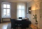Biuro na sprzedaż, Poznań Centrum, 59 m²   Morizon.pl   8902 nr6